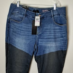 YSJ - Your Sexy Jeans NWT